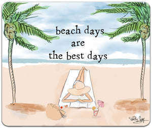 RH7-134-Beach-Days-Mouse-Pad-by-Rose-Hill-Design-Studio-and-CJ-Bella-Co