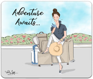 RH7-218-Adventure-Awaits-Mouse-Pad-by-Rose-Hill-Design-Studio-and-CJ-Bella-Co