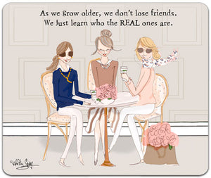 RH7-219-As-We-Grow-Older-Mouse-Pad-by-Rose-Hill-Design-Studio-and-CJ-Bella-Co