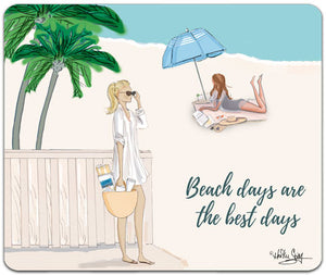 RH7-231-Beach-Days-Mouse-Pad-by-Rose-Hill-Design-Studio-and-CJ-Bella-Co