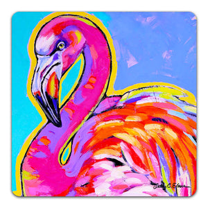 SE1-125-Pelican-Beach-Table-Top-Coaster-by-Sally-Evans-and-CJ-Bella-Co