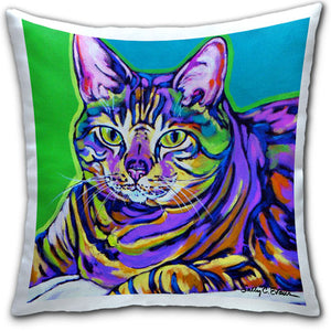 SE4-102-Tabby-Cat-Pillow-by-Sally-Evans-and-CJ-Bella-Co