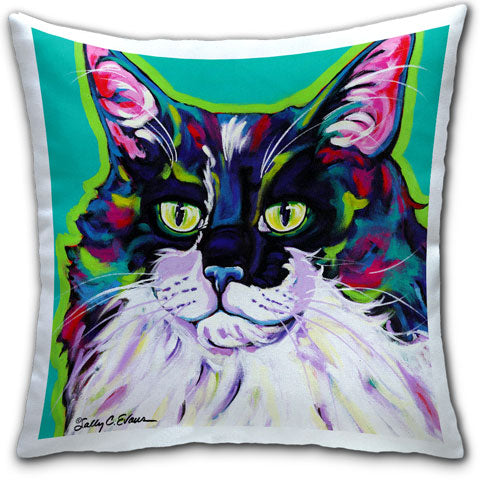 SE4-108-Cat-Face-Pillow-by-Sally-Evans-and-CJ-Bella-Co
