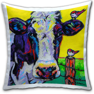 SE4-119-Cow-Farm-Friends-Birds-Pasture-Buddy-Pillow-by-Sally-Evans-and-CJ-Bella-Co