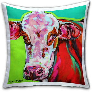 SE4-120-Cow-Pillow-by-Sally-Evans-and-CJ-Bella-Co