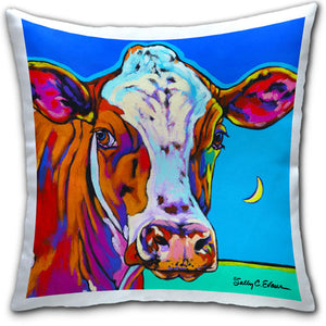 SE4-121-Cow-Moon-Pillow-by-Sally-Evans-and-CJ-Bella-Co