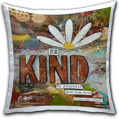 SK1-103-Be-Kind-To-Yourself-Pillow-By-CJ-Bella-Co