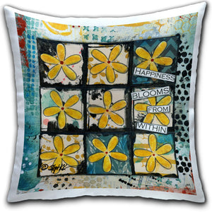 SK1-104-Happiness-Blooms-From-Within-Pillow-By-CJ-Bella-Co