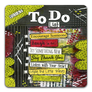 SK1-124-To-Do-List-Encourage-Someone-Table-Top-Coaster-by-CJ-Bella-Co