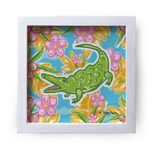 TG5-116-Alligator-Box-Sign-by-Tracey-Gurley-and-CJ-Bella-Co