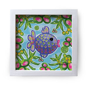 TG5-119-Blue-and-Pink-Fish-Box-Sign-by-Tracey-Gurley-and-CJ-Bella-Co