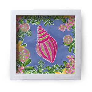 TG5-120-Pink-Shell-Box-Sign-by-Tracey-Gurley-and-CJ-Bella-Co