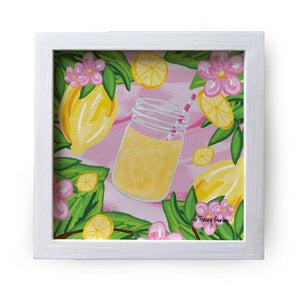 TG5-132-Lemonade-Box-Sign-by-Tracey-Gurley-and-CJ-Bella-Co