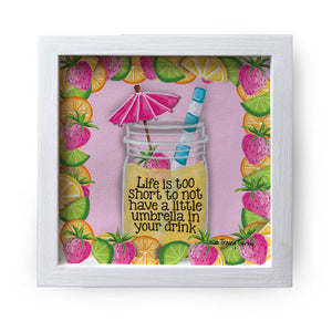 TG5-132W-Lemonade-Life-Too-Short-Box-Sign-by-Tracey-Gurley-and-CJ-Bella-Co