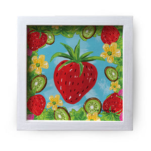TG5-133-Strawberry-Box-Sign-by-Tracey-Gurley-and-CJ-Bella-Co