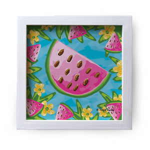 TG5-136-Watermelon-Box-Sign-by-Tracey-Gurley-and-CJ-Bella-Co