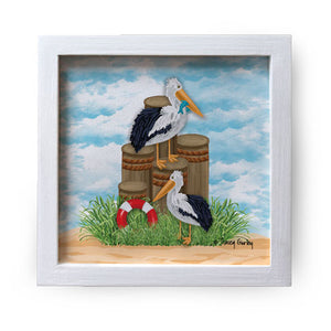 TG5-139-Pelican-Box-Sign-by-Tracey-Gurley-and-CJ-Bella-Co.jpg