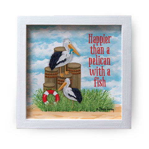 TG5-139W-Pelican-Happier-Than-Fish-Box-Sign-by-Tracey-Gurley-and-CJ-Bella-Co.jpg