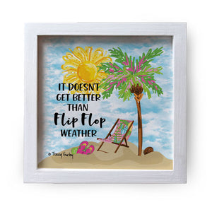 TG5-140W-Palmtree-Flip-Flop-Weather-Box-Sign-by-Tracey-Gurley-and-CJ-Bella-Co