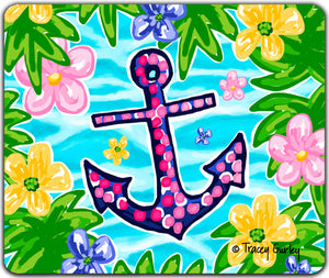 TG7-112-Anchor-Mouse-Pad-by-CJ-Bella-Co