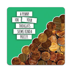 W6-121-Penny-Thought-Vinyl-Decal-by-Wits-n-Giggles-and-CJ-Bella-Co.jpg