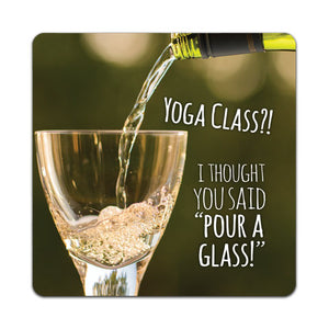 W6-133-Yoga-Class-Vinyl-Decal-by-Wits-n-Giggles-and-CJ-Bella-Co.jpg