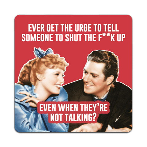 W6-140-Shut-Up-When-Not-Talking-Vinyl-Decal-by-Wits-n-Giggles-and-CJ-Bella-Co.jpg