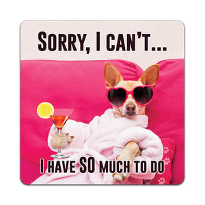 W6-164-Sorry-I-Can't-Vinyl-Decal-by-Wits-n-Giggles-and-CJ-Bella-Co.jpg