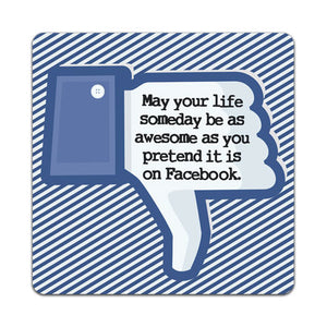 W6-181-Life-Awesome-Pretend-Facebook-Vinyl-Decal-by-Wits-n-Giggles-and-CJ-Bella-Co.jpg