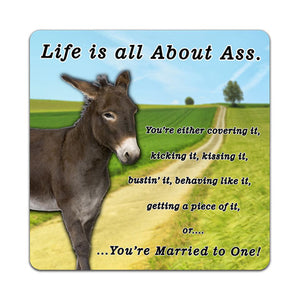 W6-188-Life-About-Ass-Vinyl-Decal-by-Wits-n-Giggles-and-CJ-Bella-Co.jpg