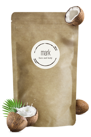MARK Coffee Coconut - VZOREK, cca 15g