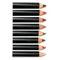 SC contour drawing pen set 8+2 - SWISS COLOR™  Canada Permanent Makeup