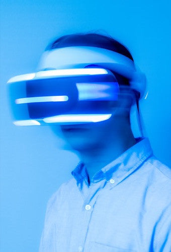 Popularity of Sony's PlayStation VR Surprises Even the Company