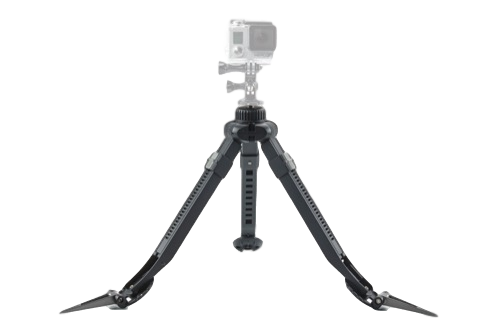 Pack Pod Lightweight Universal Tripod - The VR Pros - 1