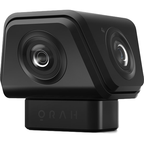 Orah 4i - The VR Pros