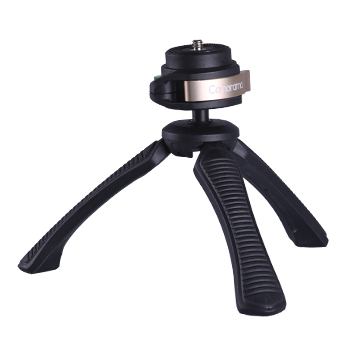 Camorama 360 4K Mini Tripod - The VR Pros