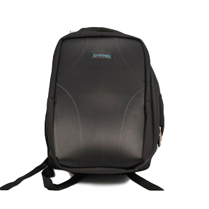 Ehang Ghostdrone Backpack Black (Soft) - The VR Pros