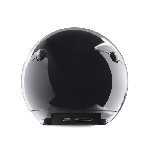 Amaryllo iCam Pro FHD 360° Home Security Camera - The VR Pros