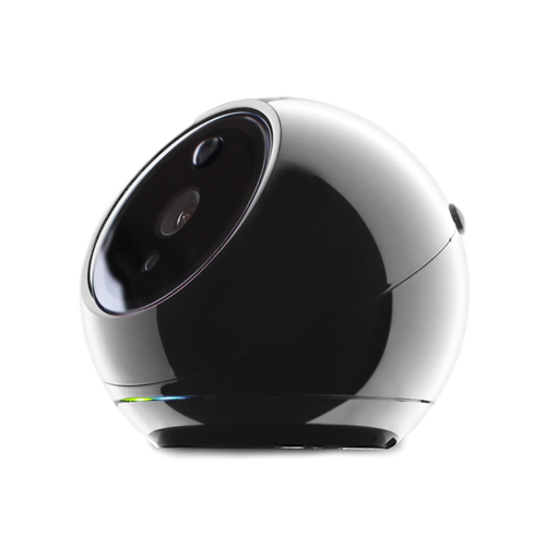 Amaryllo iCam Pro FHD 360° Home Security Camera - The VR Pros - 5