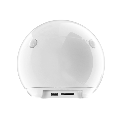 Amaryllo iCam Pro FHD 360° Home Security Camera - The VR Pros - 7