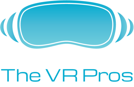 The VR Pros