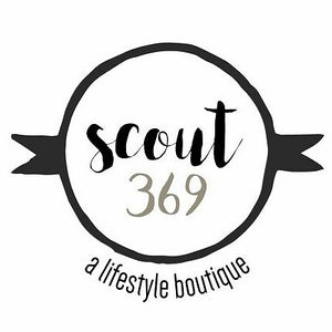 Scout369