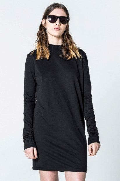 Cheap Monday - Strict Dress, Black
