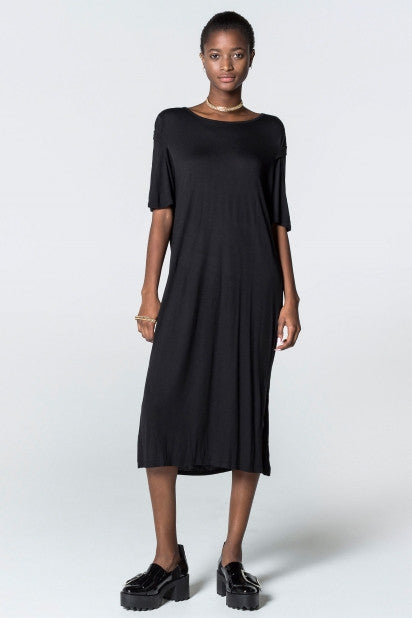 Cheap Monday - Sway Dress - Gals