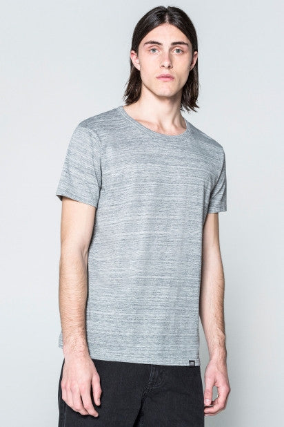 Cheap Monday - Standard Shell T-Shirt - Guys