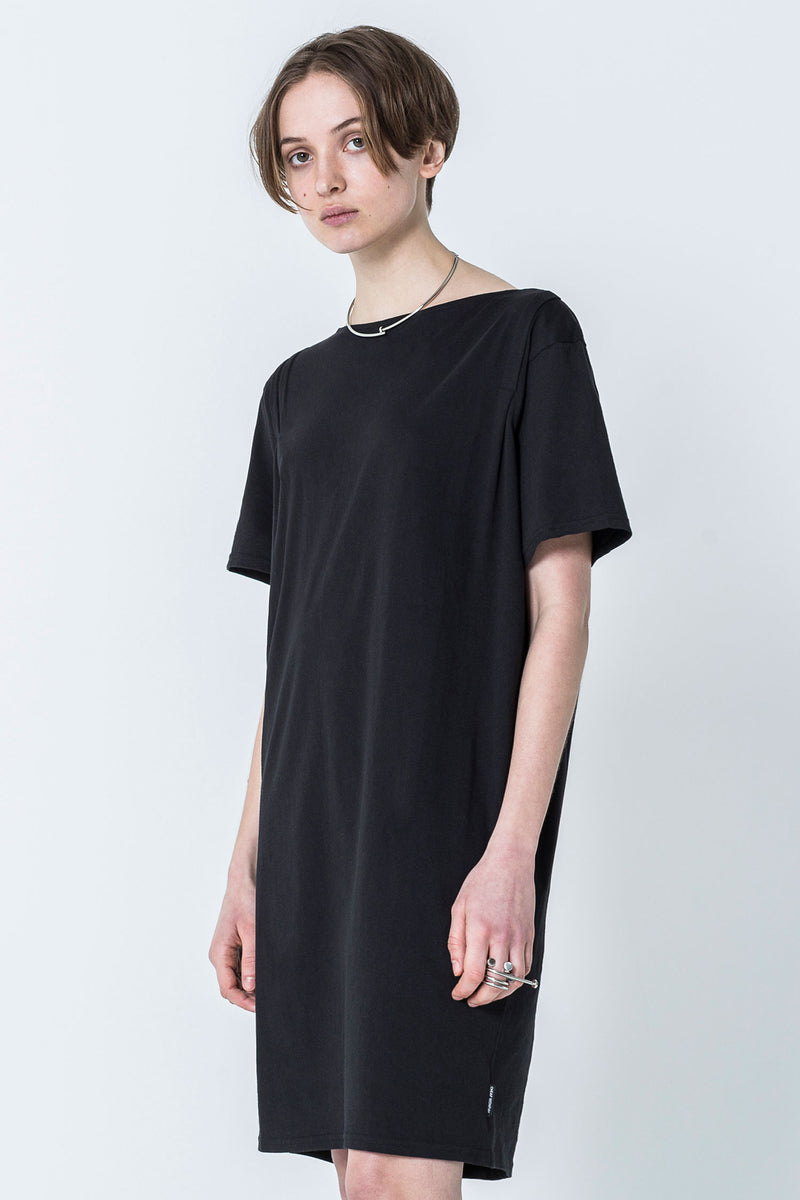 Cheap Monday - Lurid Dress - Gals