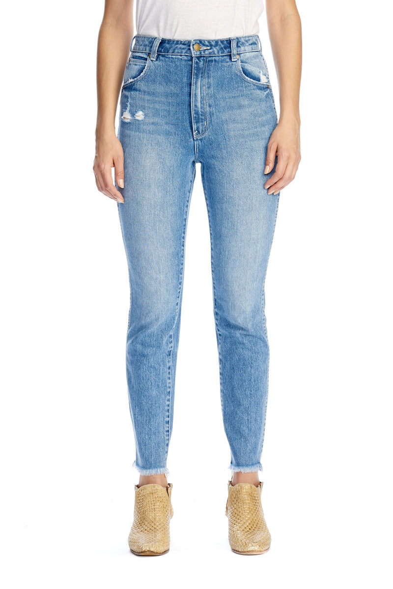 Rolla's - Dusters - Asta Blues - Jeans - Gals