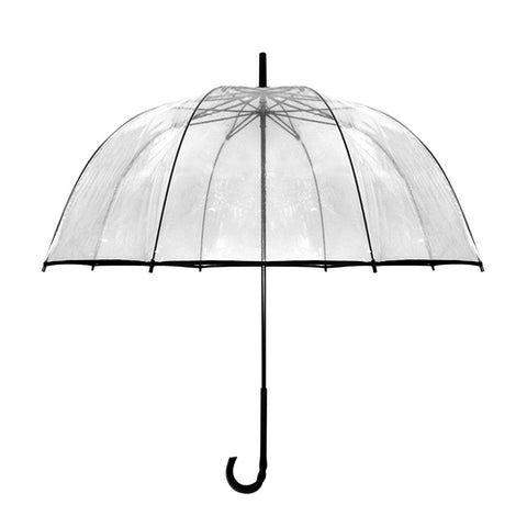The Umbrella Shop - Bubble Umbrella