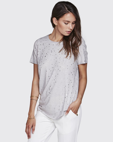 Minimum - Thyra Tee - Gals