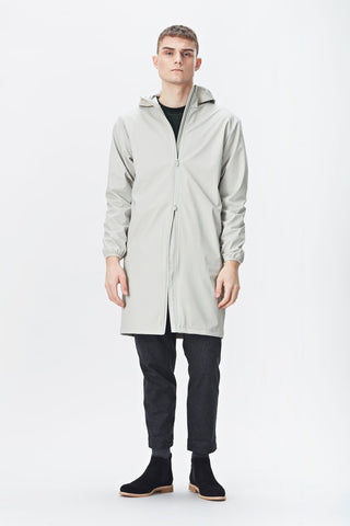 Rains - Base Jacket Long